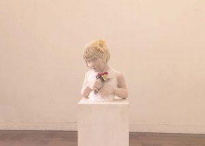 Momoyo Kobayashi Art
